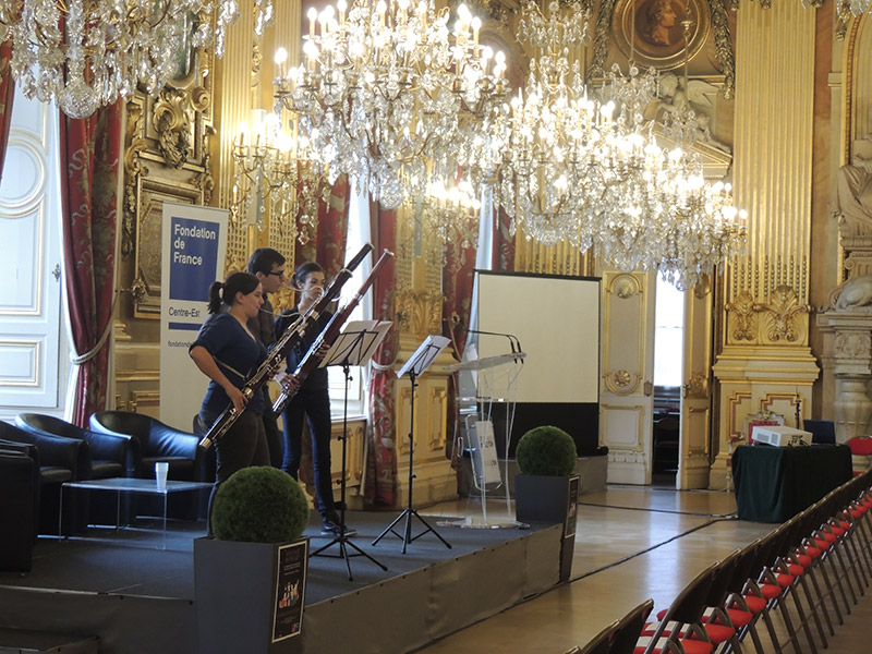 Fondation-de-France-1