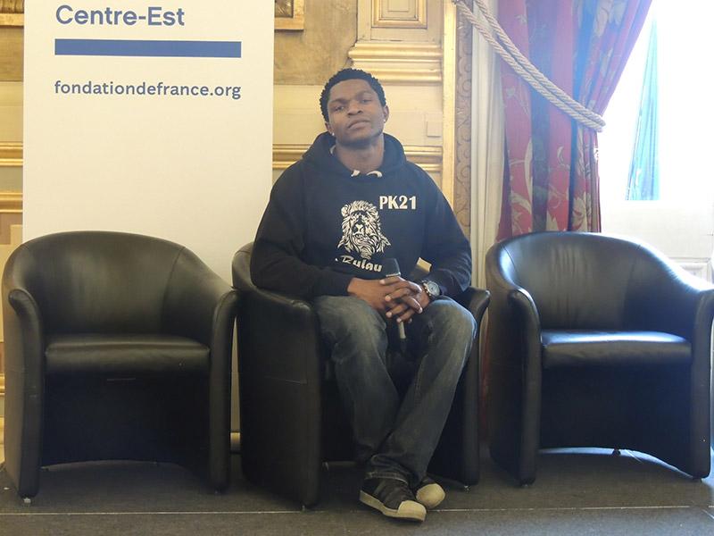 Fondation-de-France-3