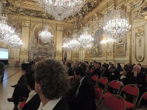 Fondation-de-France-7