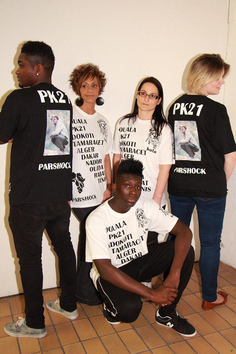 T-shirt-17