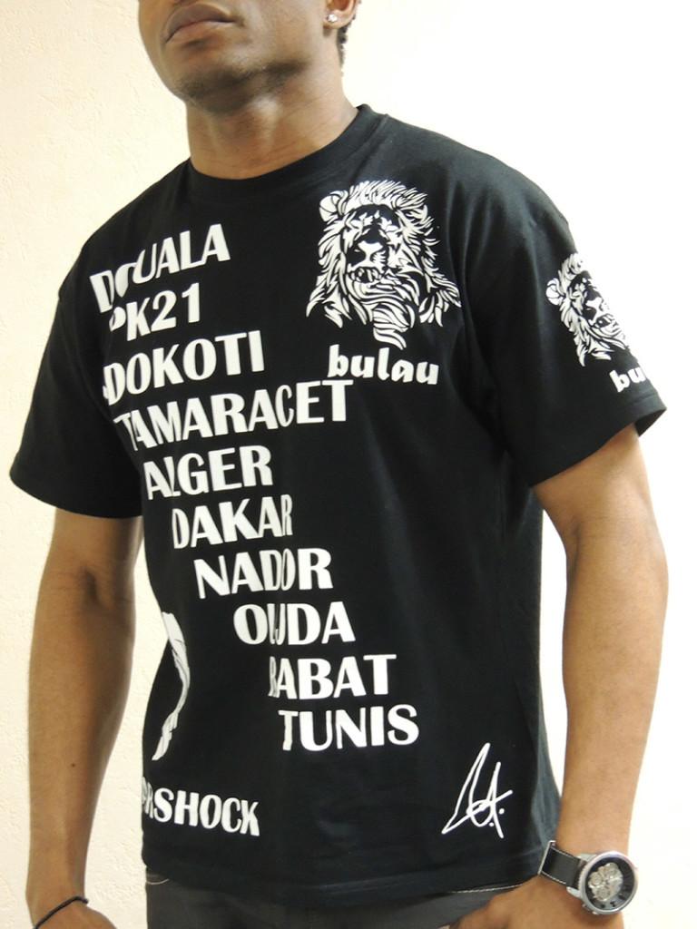 T-shirt-19