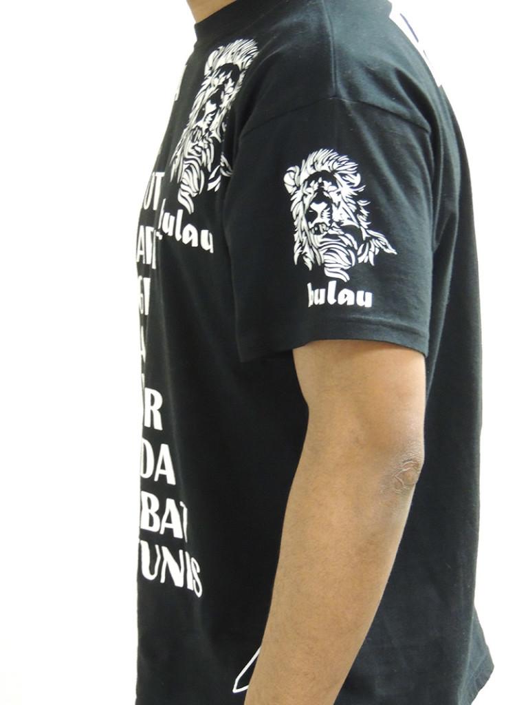T-shirt-20