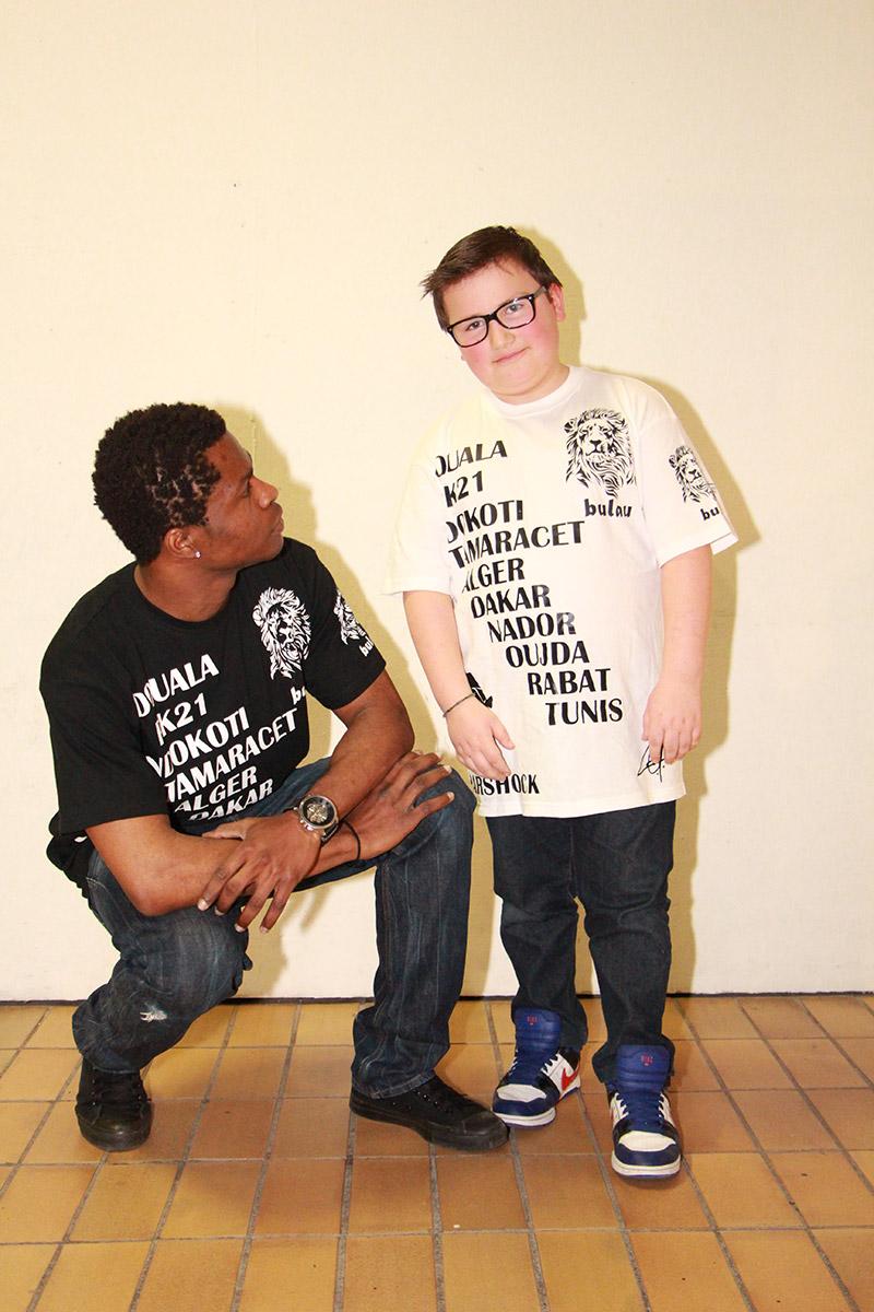 T-shirt-23