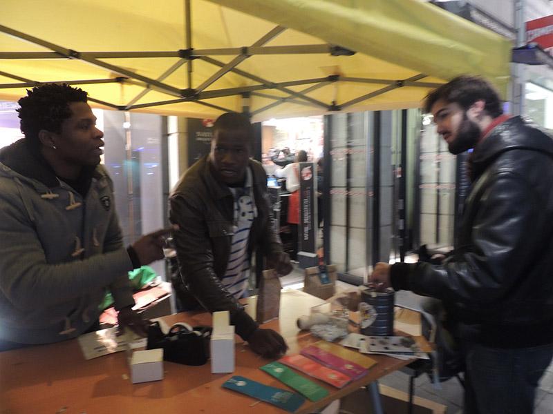 emballage-solidarite-afrique-2