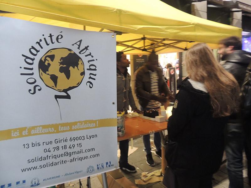 emballage-solidarite-afrique-3
