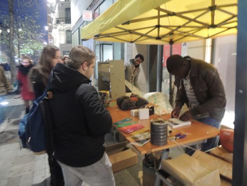 emballage-solidarite-afrique-8