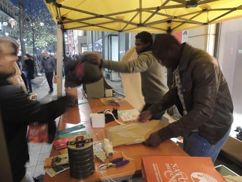 emballage-solidarite-afrique-9