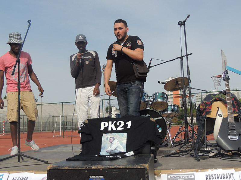 evenement-PK21-9