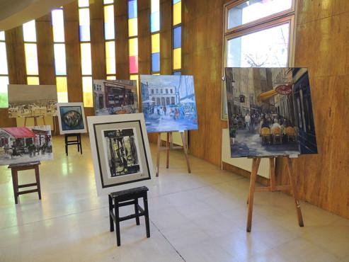 expo-mairie-9e-12