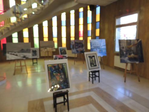 expo-mairie-9e-14