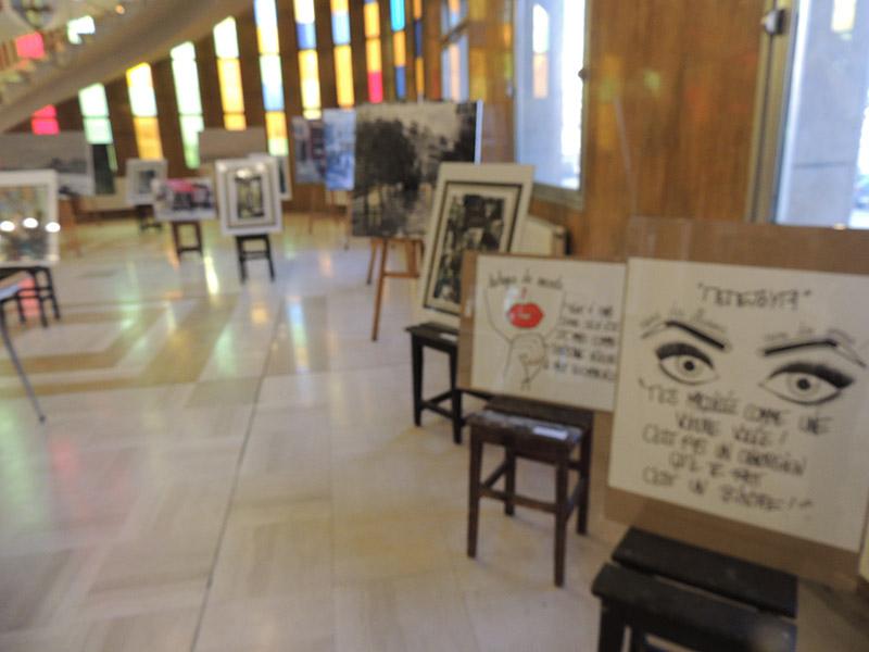 expo-mairie-9e-15