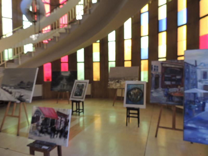 expo-mairie-9e-17
