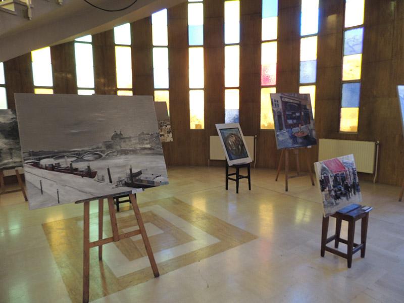 expo-mairie-9e-19