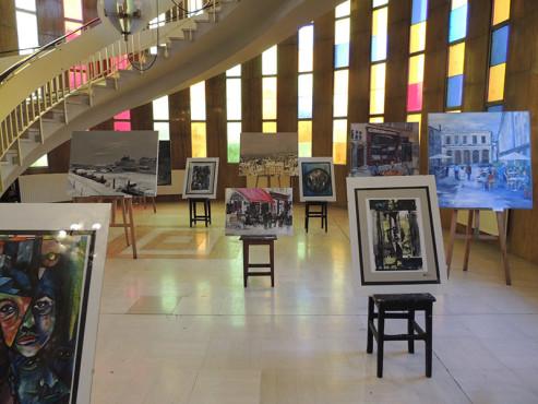expo-mairie-9e-2