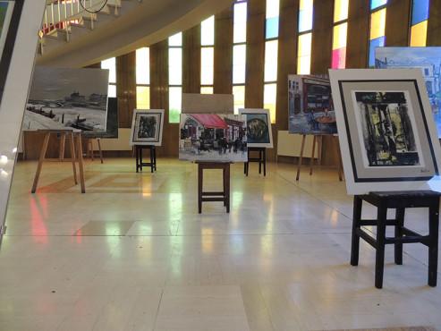 expo-mairie-9e-20
