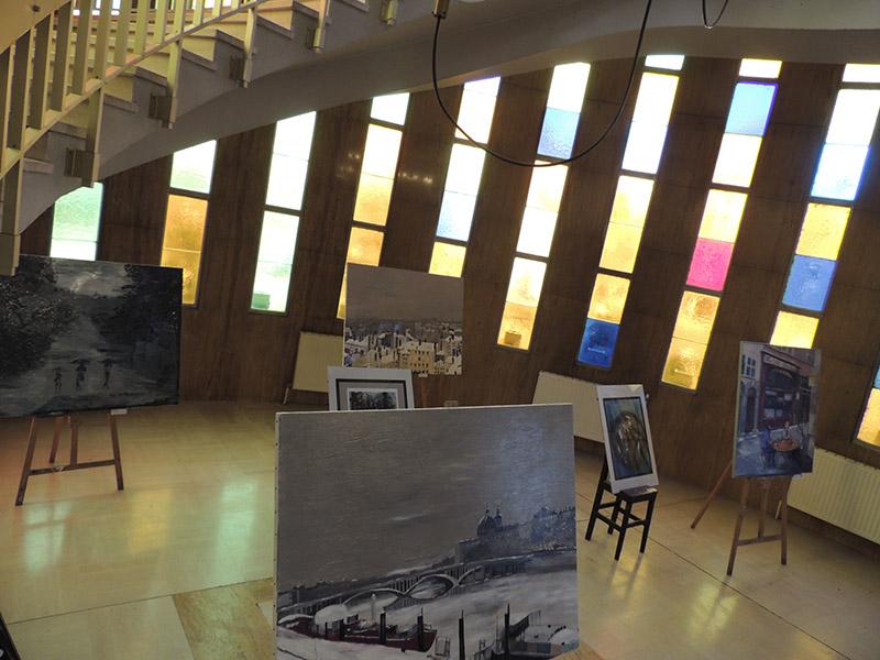 expo-mairie-9e-21