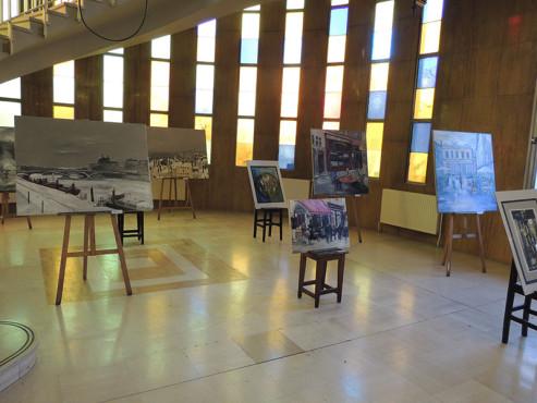 expo-mairie-9e-22