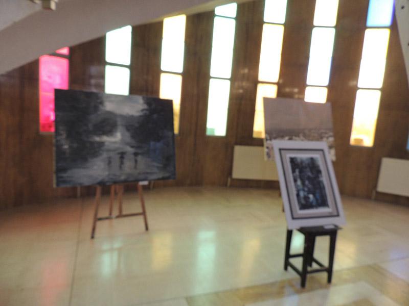 expo-mairie-9e-24