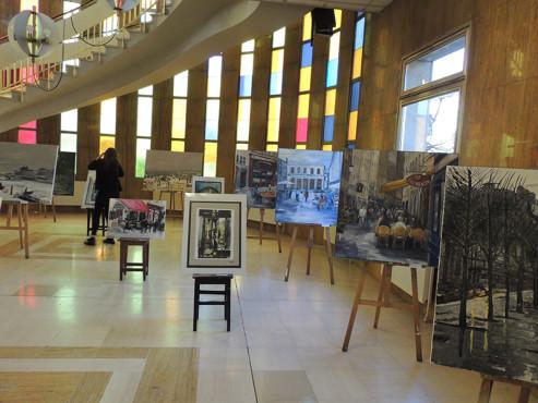 expo-mairie-9e-3
