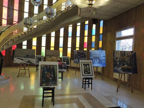 expo-mairie-9e-5