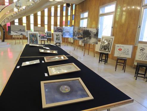expo-mairie-9e-6