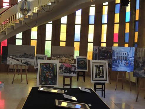 expo-mairie-9e-8