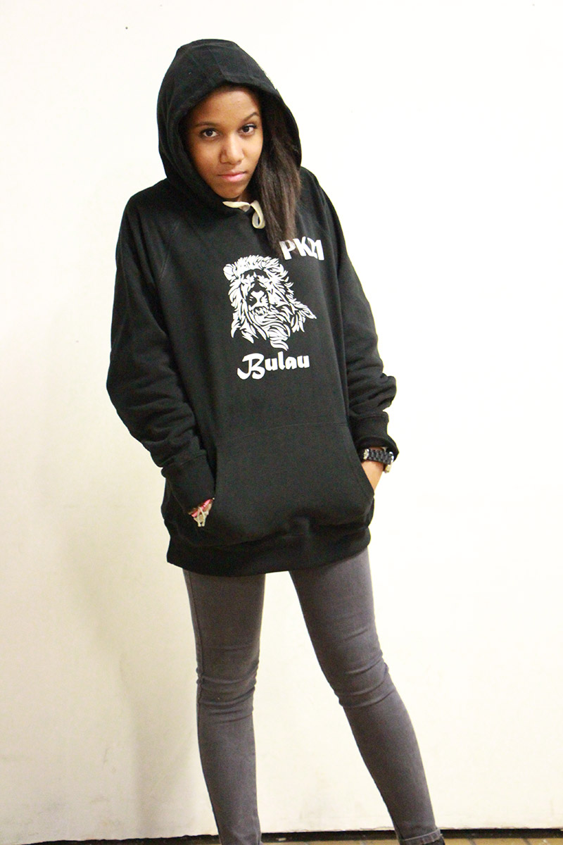 sweatshirt-4